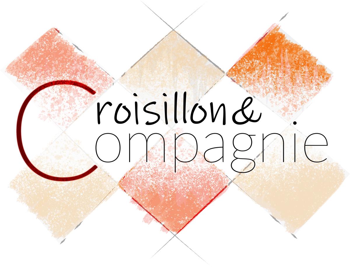 Croisillon et Compagnie