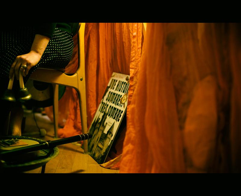 Musique à Lire 07